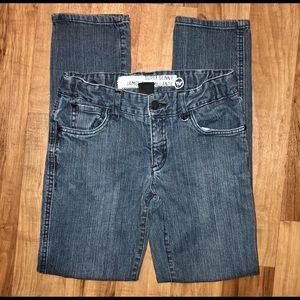 Shaun White Boys Jeans Size 14 Stretch